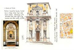 Rome08-05-12e by Anita Davies