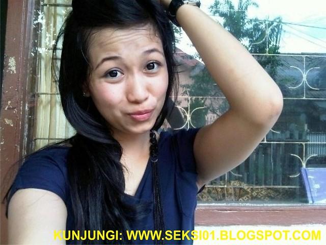Bokep Abg Indonesia