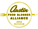 Austin-Food-Bloggers-Alliance