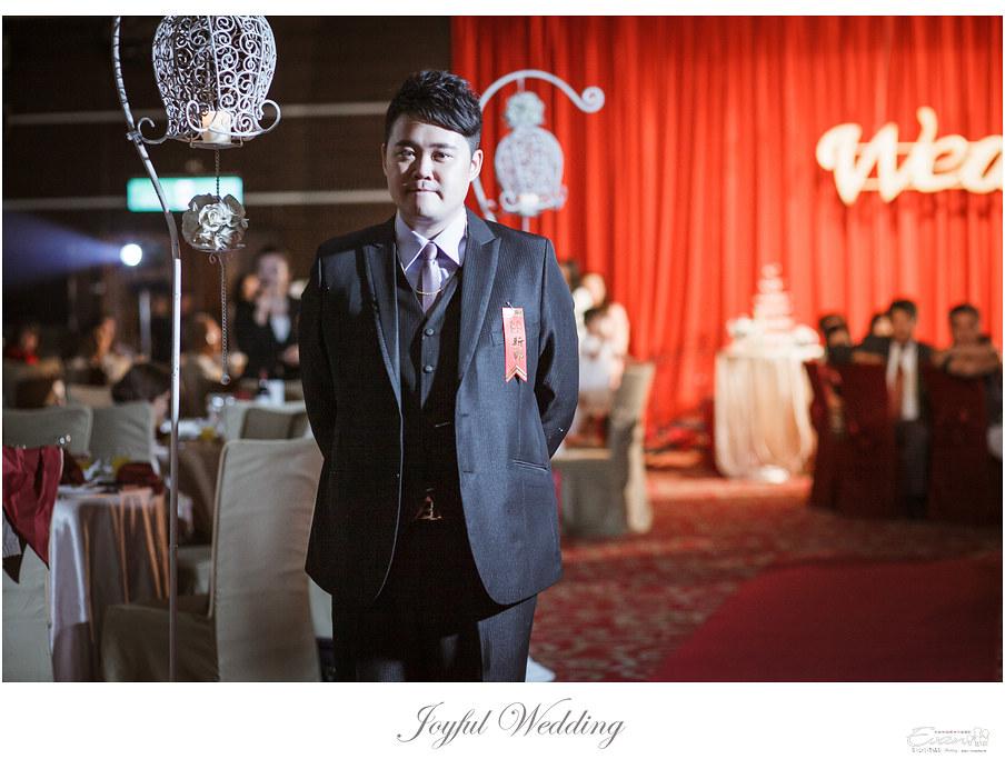 婚攝 小朱爸 徐州二號_0146
