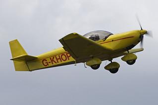 G-KHOP
