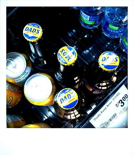 Bottles (326)