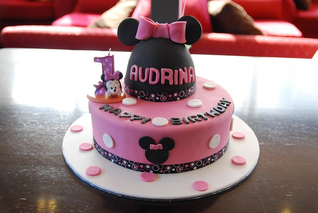 Bjs Cakes Birthday Cake Ideas And Designs