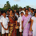 school group we met on Galle Fort (3)
