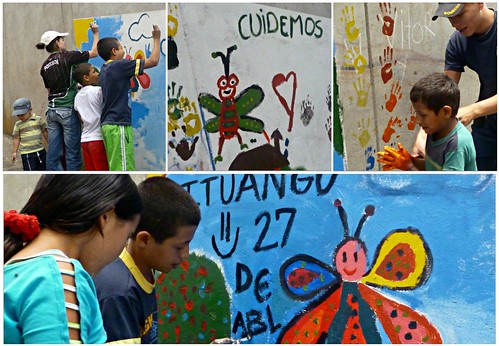 Ituango Collage 3