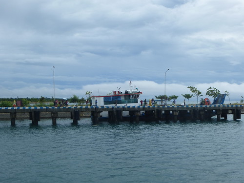Sulawesi13-Raha-Kendari (5)