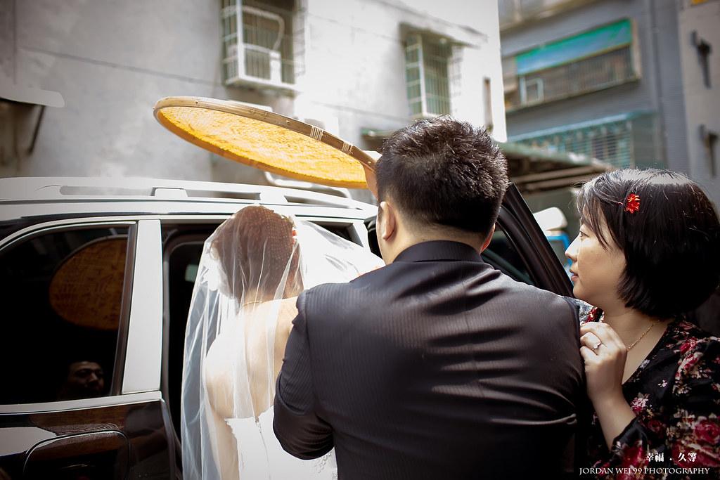 20130330-崇瑋&意婷WEDDING-100