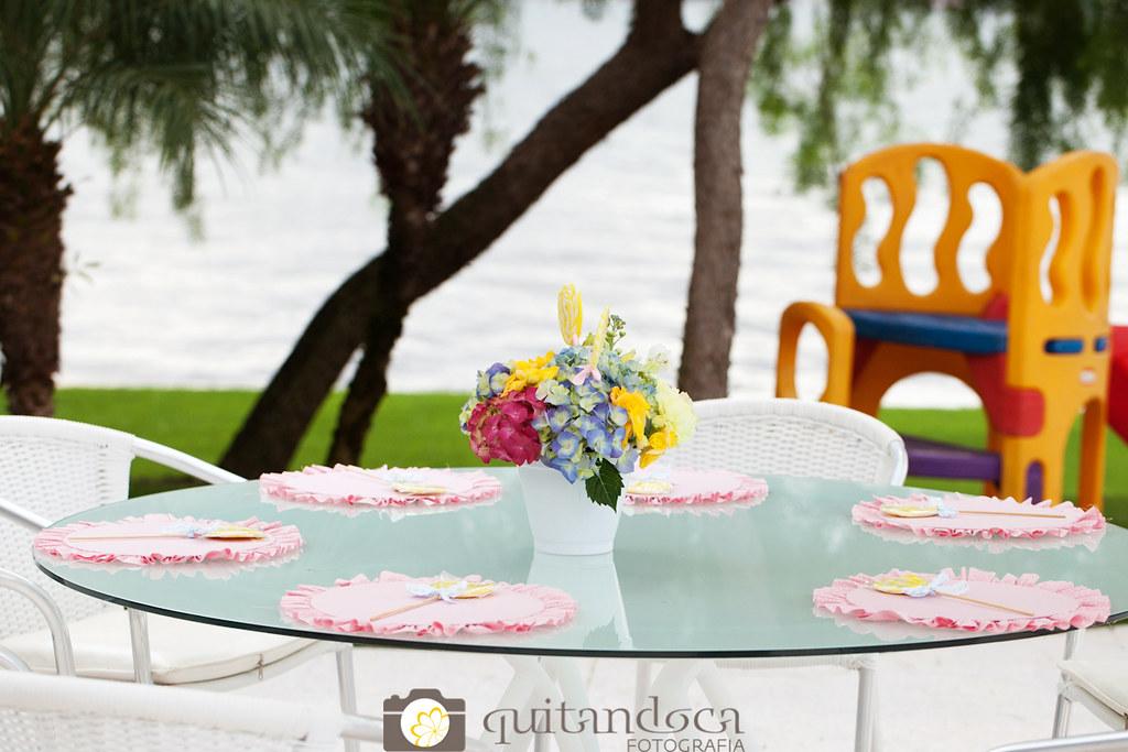 www.quitandoca.com.br