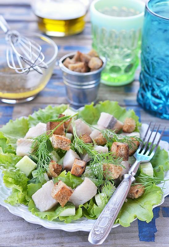 herring salad.2