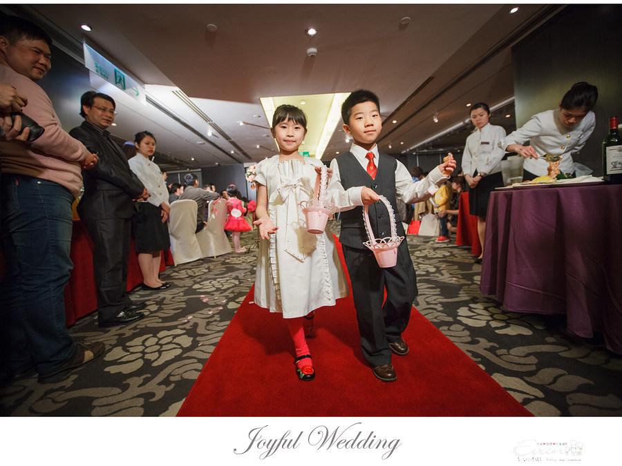 婚攝 小朱爸 IMG_00164