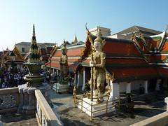 Thailand Jan 2010