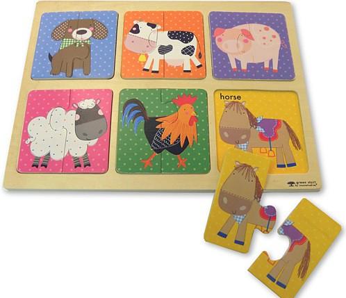 igs_wooden-puzzle_farm-friends_002