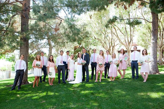 Kailee Wedding Favorites-31
