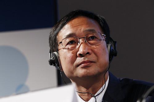 Ke Zhou