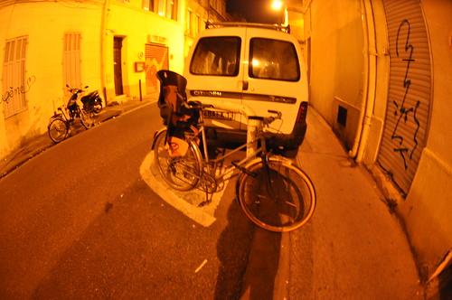Rue Ferrari by Pirlouiiiit 07062013