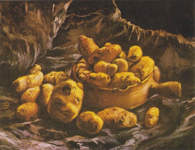 Van_Gogh_-Stillleben_mit_Kartoffeln_in_einer_Schüssel