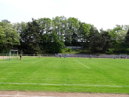 DSC06854 Geschwister-Scholl-Stadion, Klötze