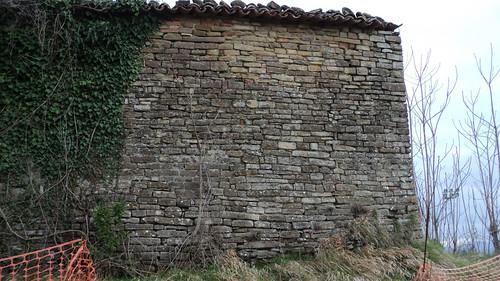 San Marcello al Poggio