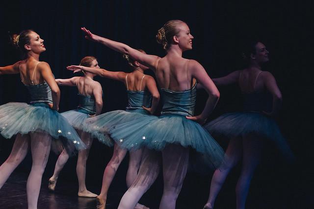 KZ_Eindpresentatie Dansschool Kunstenhuis-3720