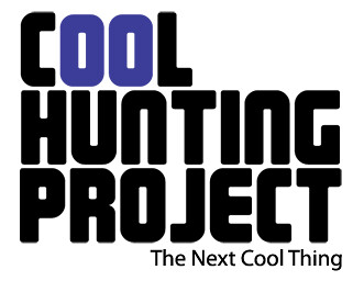 Coolhunting Project logo