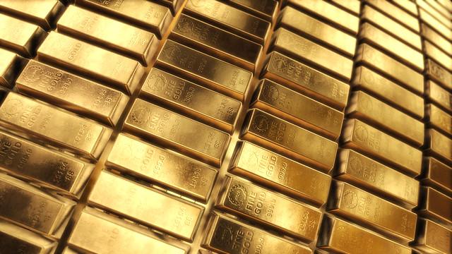 Gold_bars_02
