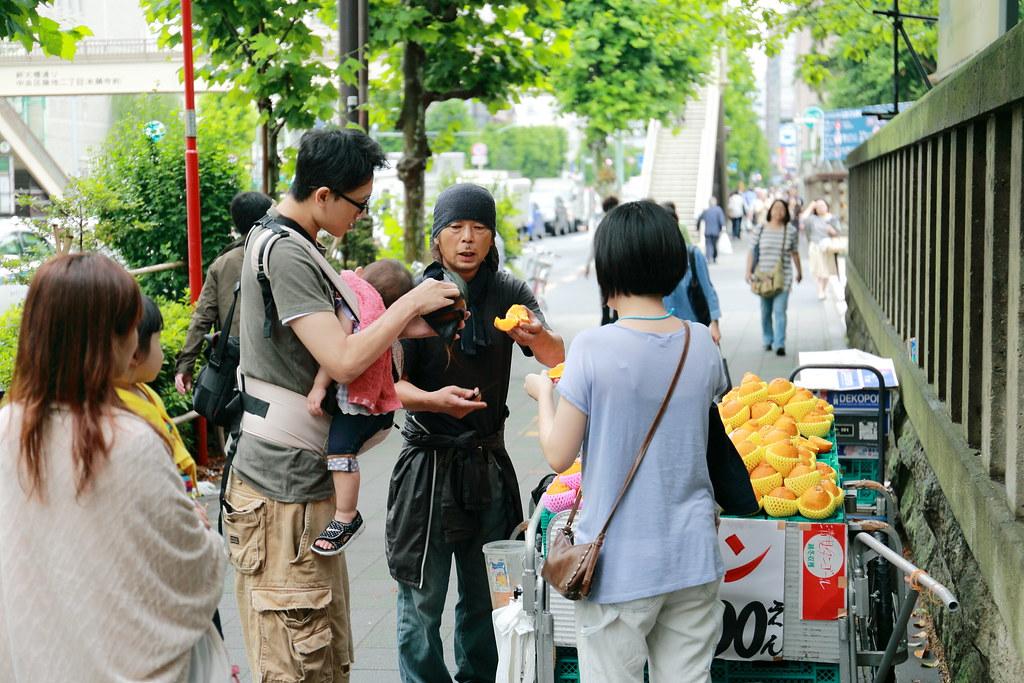 2013 Tokyo Food_204
