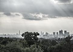 2146 London