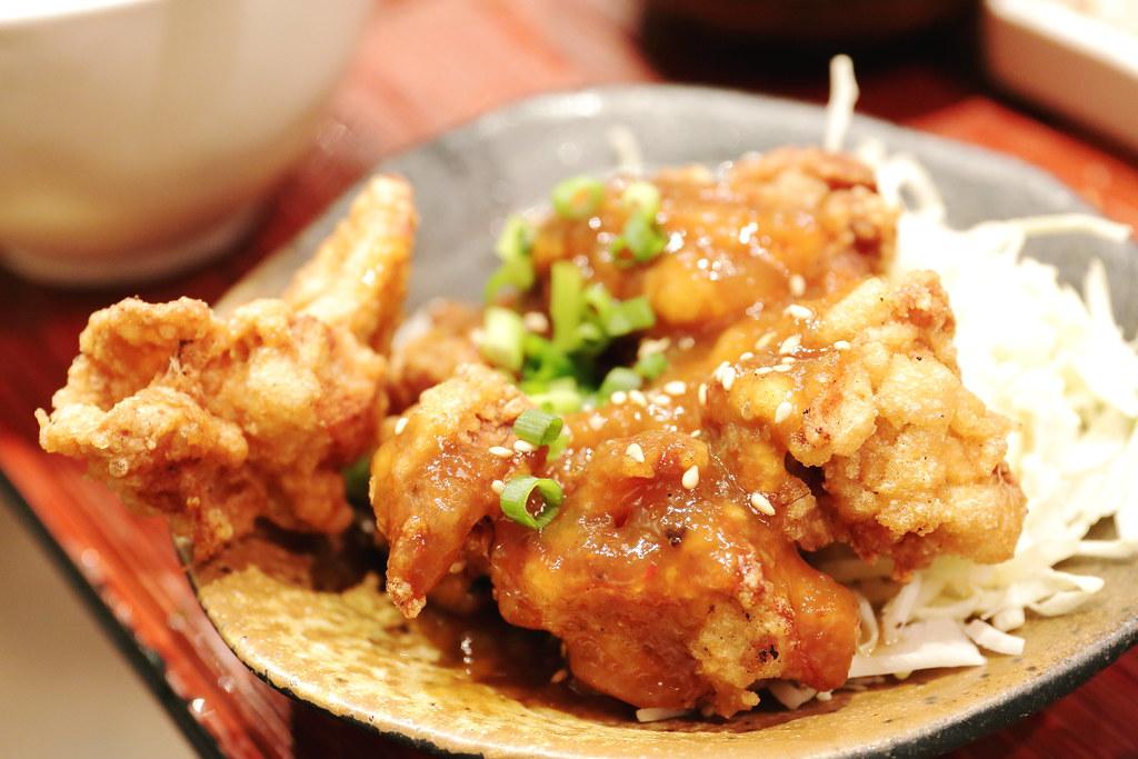2013 Tokyo Food_258