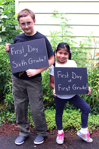 firstday_0001a
