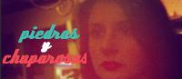 Piedras y Chuparosas Blog