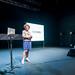 2013.07 - The Dublin Project Presentation