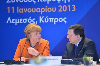 Piu' tempo all'Italia sul deficit, ma per Bruxelles serve una manovra