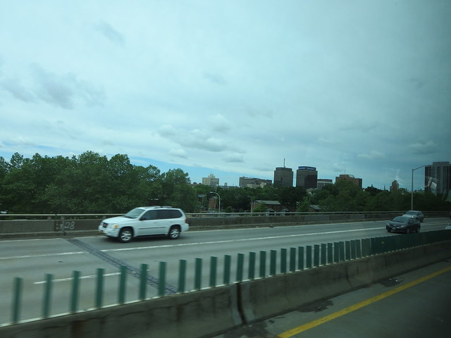 d 08548 syracuse new york - photo#8