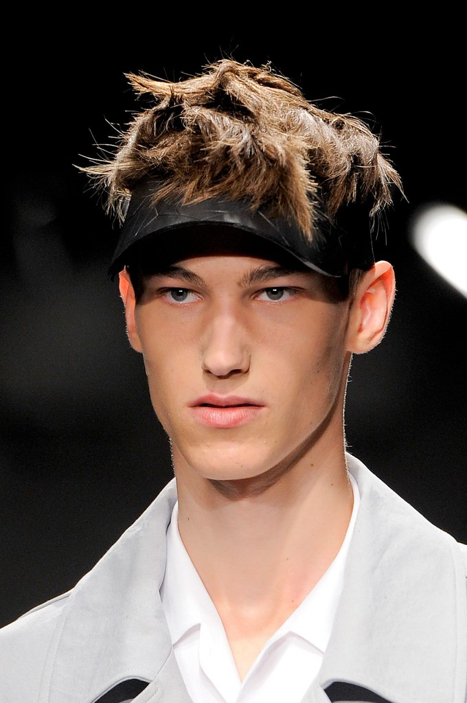 SS14 Milan Z Zegna071_Kristoffer Hasslevall(fashionising.com)