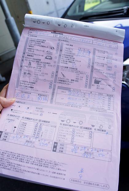 名古屋自助遊14