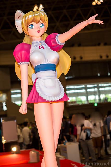 WF2013S-49_特設展示カイカイキキ-DSC_8456