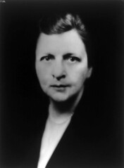 Frances_Perkins_cph.3a04983