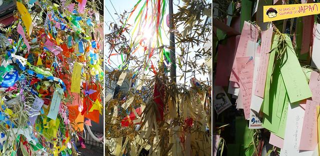 Shitamachi Tanabata Matsuri (2013) - summer street festival 5