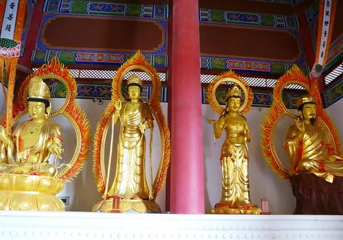 Yunnan13-Dali-7. Salle en 11 surfaces (5)