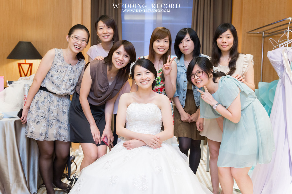 2013.07.12 Wedding Record-076