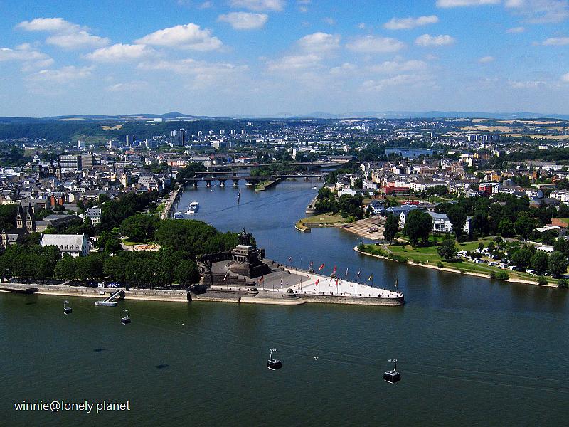 Koblenz_S95 (23)