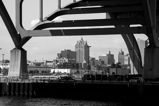 Milwaukee_001