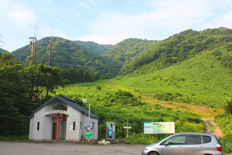 荒島岳_13