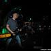 Black Flag @ Ocala Entertainment Center 9.8.13-60