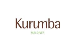 访问椰子岛库鲁巴度假酒店专属页面