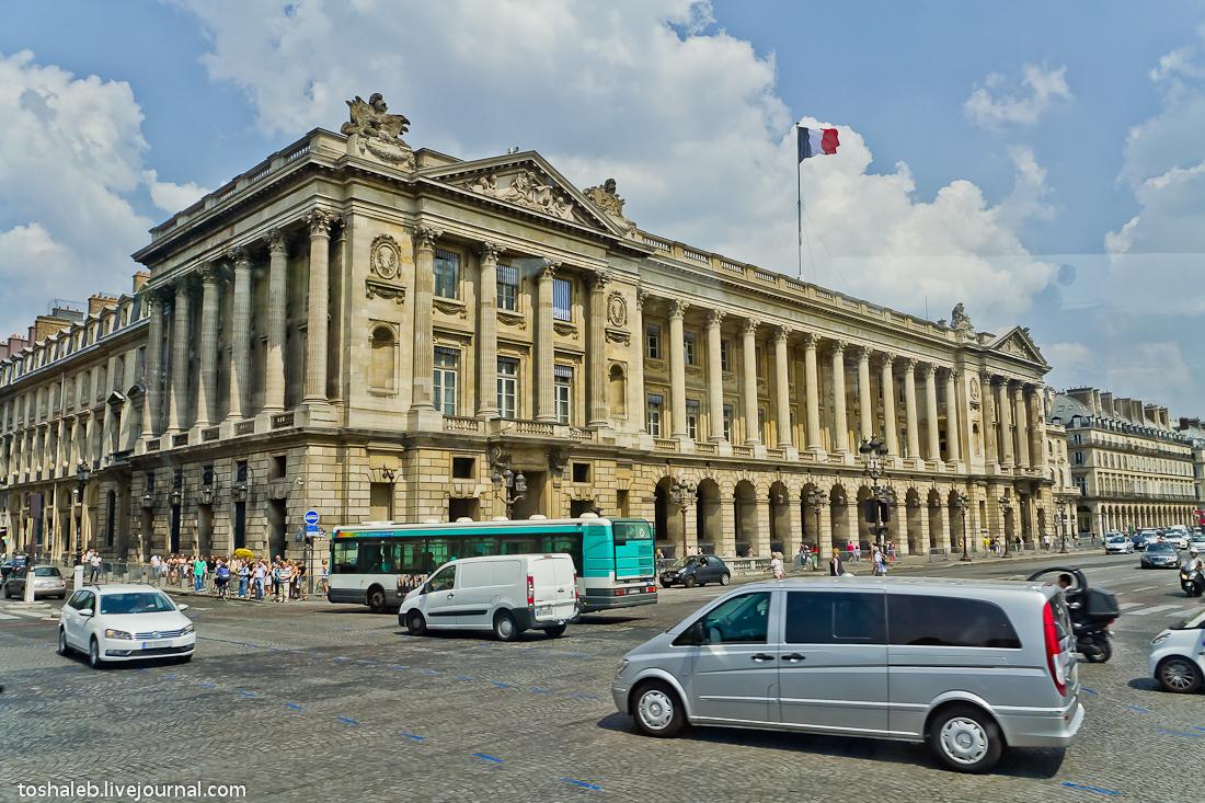 Paris_1-62