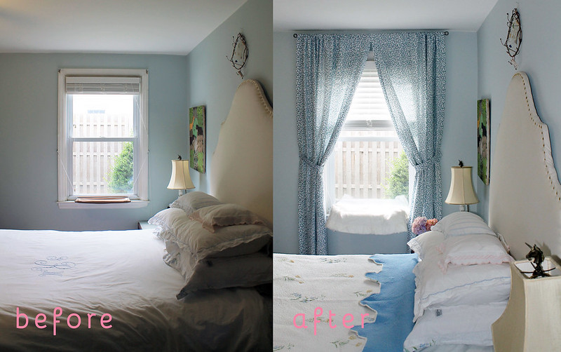 curtainsbeforeafter