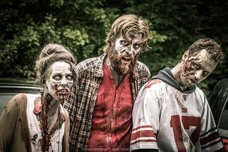 zombieløbet-148