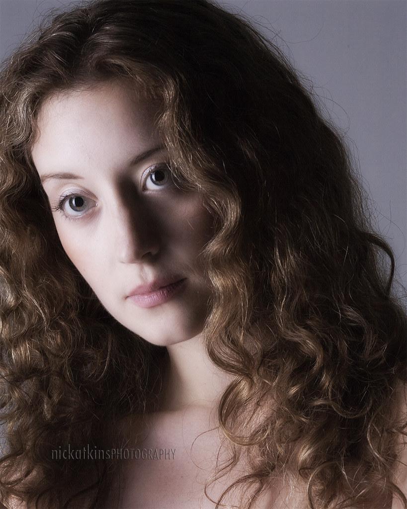 Anne Carvalho