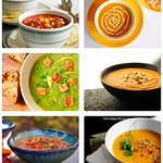 Made with Love Monday Soups
